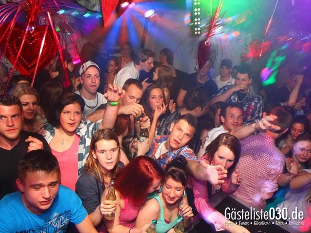https://www.gaesteliste030.de/Partyfoto #128 Q-Dorf Berlin vom 05.05.2012