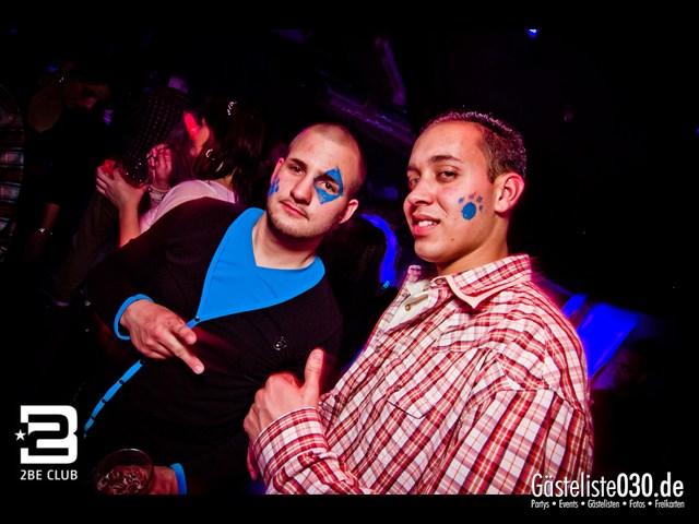 https://www.gaesteliste030.de/Partyfoto #22 2BE Club Berlin vom 11.02.2012