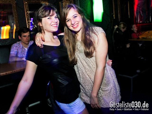 https://www.gaesteliste030.de/Partyfoto #85 Soda Berlin vom 23.03.2012