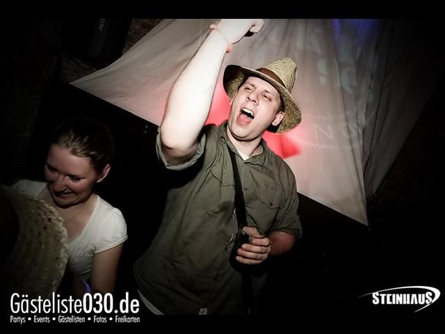https://www.gaesteliste030.de/Partyfoto #32 Steinhaus Berlin vom 28.04.2012