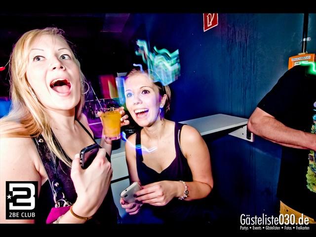 https://www.gaesteliste030.de/Partyfoto #27 2BE Club Berlin vom 25.02.2012
