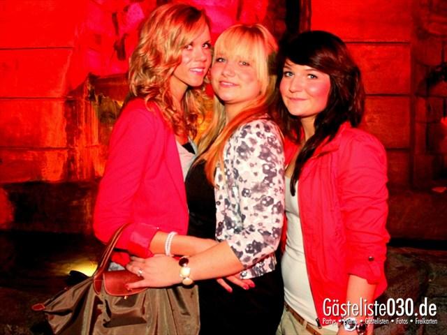 https://www.gaesteliste030.de/Partyfoto #34 Adagio Berlin vom 17.03.2012