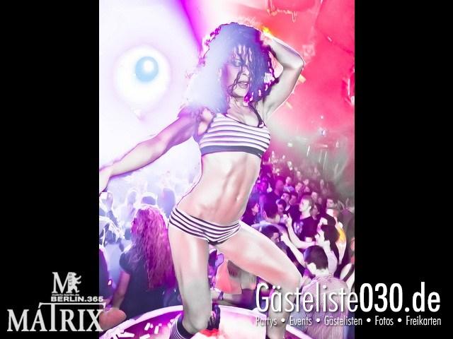 https://www.gaesteliste030.de/Partyfoto #45 Matrix Berlin vom 27.04.2012