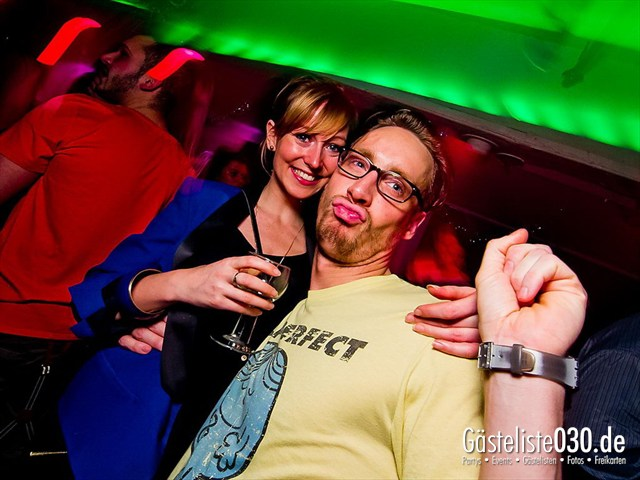 https://www.gaesteliste030.de/Partyfoto #97 Maxxim Berlin vom 02.01.2012