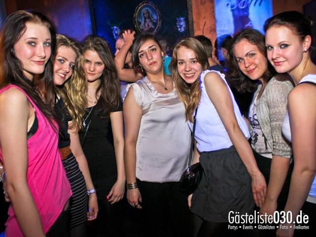 https://www.gaesteliste030.de/Partyfoto #10 Soda Berlin vom 27.04.2012