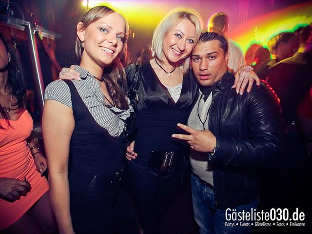 https://www.gaesteliste030.de/Partyfoto #62 Adagio Berlin vom 13.04.2012