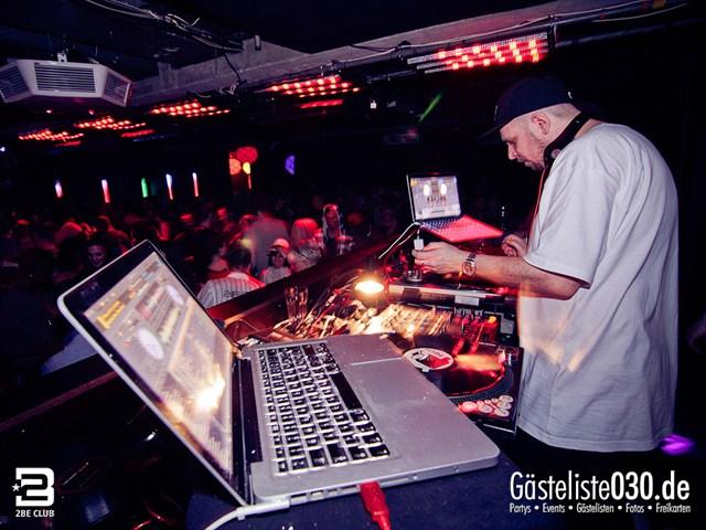https://www.gaesteliste030.de/Partyfoto #96 2BE Club Berlin vom 04.02.2012