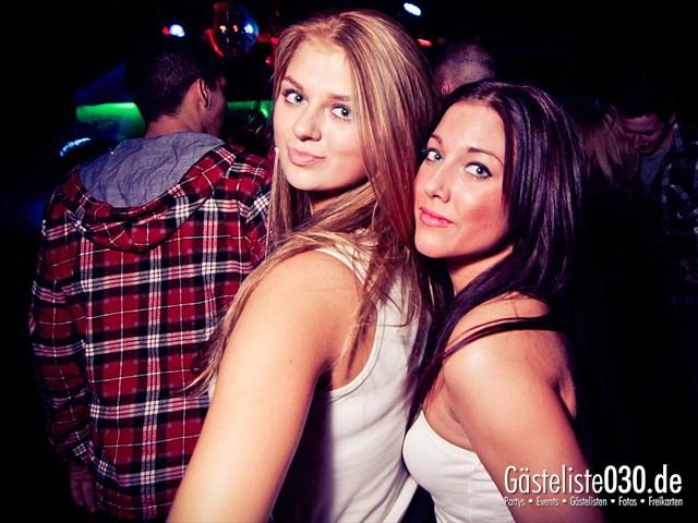 https://www.gaesteliste030.de/Partyfoto #51 Club R8 Berlin vom 10.12.2011