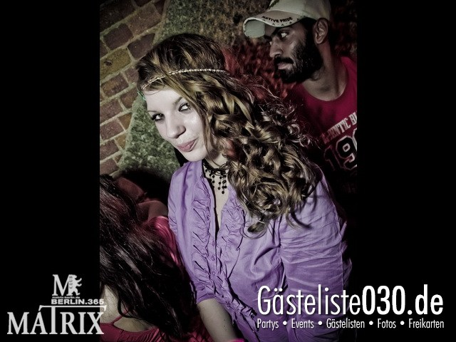 https://www.gaesteliste030.de/Partyfoto #86 Matrix Berlin vom 02.03.2012