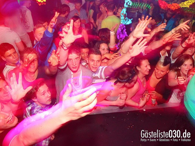https://www.gaesteliste030.de/Partyfoto #51 Q-Dorf Berlin vom 28.04.2012