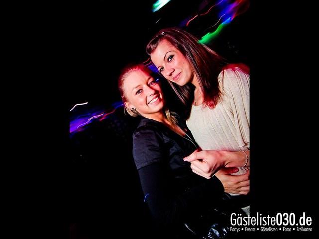 https://www.gaesteliste030.de/Partyfoto #3 Maxxim Berlin vom 16.01.2012