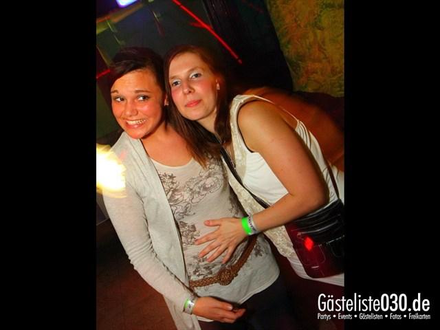 https://www.gaesteliste030.de/Partyfoto #200 Q-Dorf Berlin vom 17.03.2012