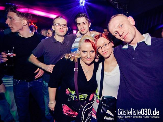 https://www.gaesteliste030.de/Partyfoto #101 Pulsar Berlin Berlin vom 03.02.2012