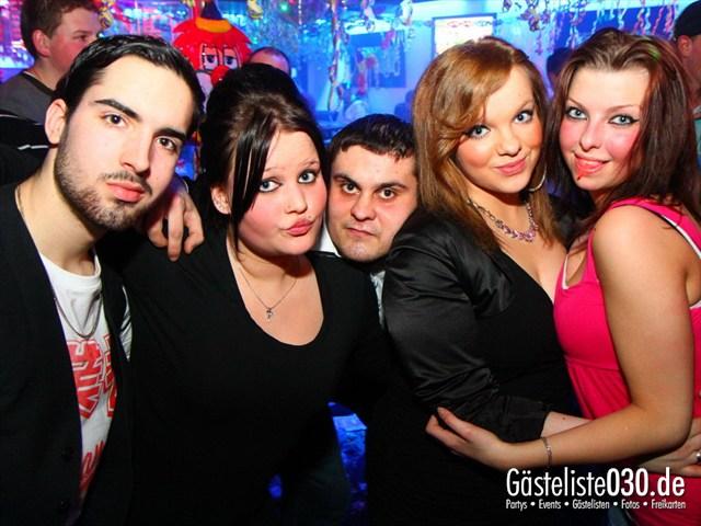 https://www.gaesteliste030.de/Partyfoto #196 Q-Dorf Berlin vom 17.02.2012