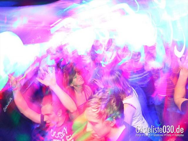 https://www.gaesteliste030.de/Partyfoto #28 Q-Dorf Berlin vom 16.12.2011