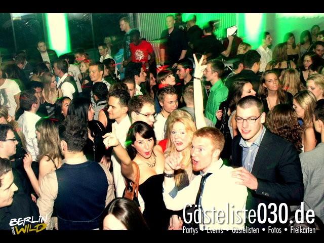 https://www.gaesteliste030.de/Partyfoto #61 E4 Berlin vom 14.04.2012