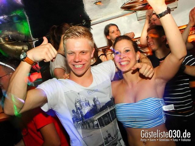 https://www.gaesteliste030.de/Partyfoto #198 Q-Dorf Berlin vom 16.05.2012