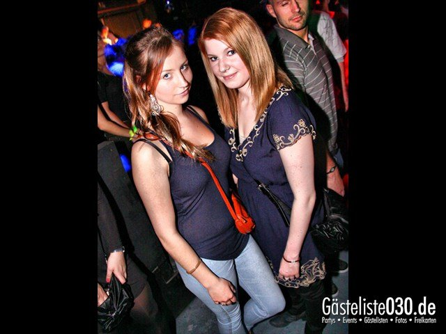 https://www.gaesteliste030.de/Partyfoto #70 2BE Club Berlin vom 31.03.2012