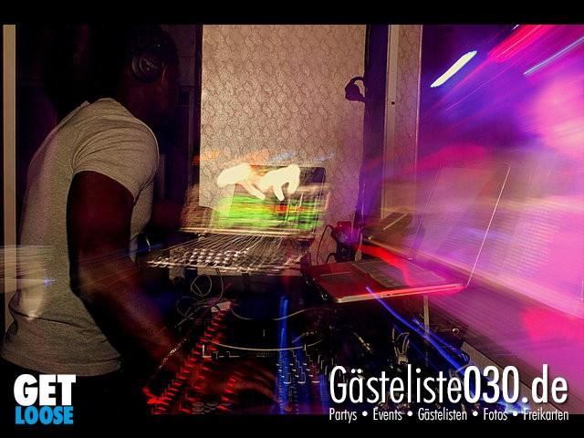 https://www.gaesteliste030.de/Partyfoto #5 Club R8 Berlin vom 13.04.2012