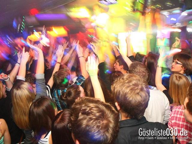 https://www.gaesteliste030.de/Partyfoto #7 Q-Dorf Berlin vom 09.05.2012