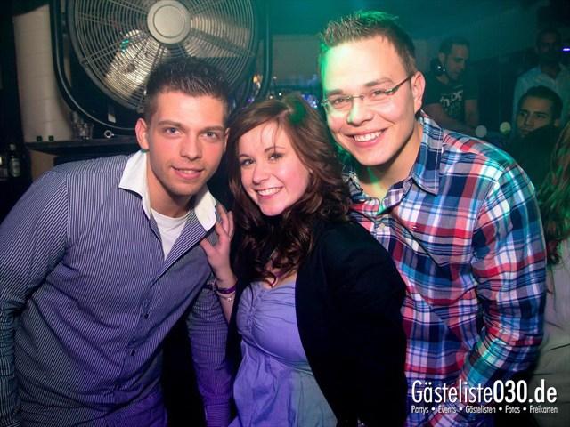 https://www.gaesteliste030.de/Partyfoto #95 Maxxim Berlin vom 14.01.2012