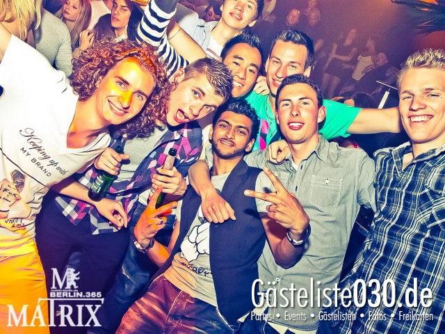 https://www.gaesteliste030.de/Partyfoto #82 Matrix Berlin vom 18.04.2012