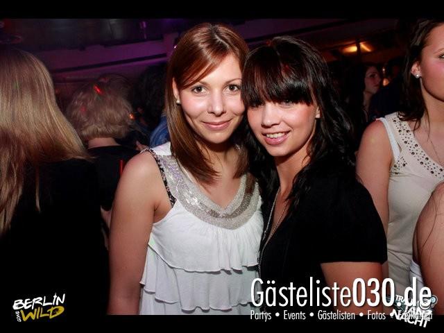 https://www.gaesteliste030.de/Partyfoto #65 E4 Berlin vom 05.05.2012