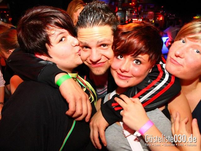 https://www.gaesteliste030.de/Partyfoto #18 Q-Dorf Berlin vom 16.03.2012