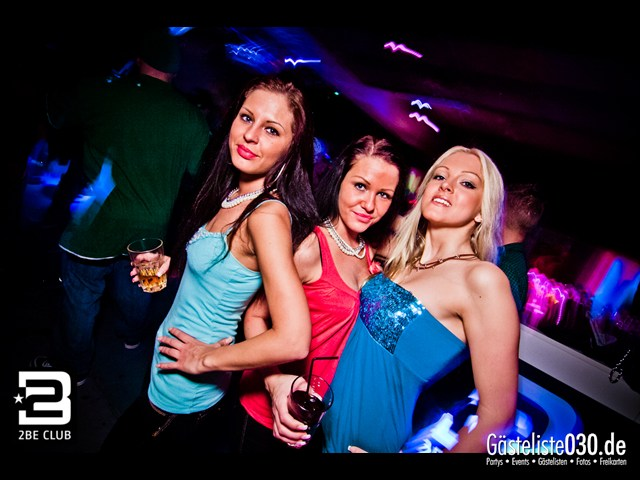https://www.gaesteliste030.de/Partyfoto #104 2BE Club Berlin vom 11.02.2012