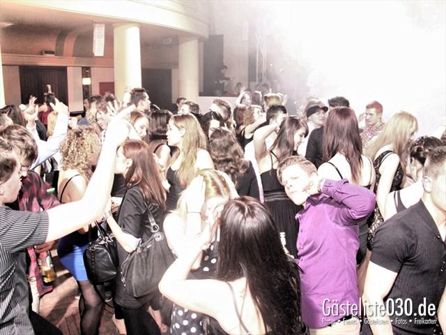 https://www.gaesteliste030.de/Partyfoto #74 Goya Berlin vom 09.03.2012