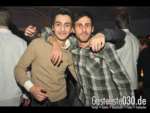 https://www.gaesteliste030.de/Partyfoto #15 E4 Berlin vom 10.12.2011