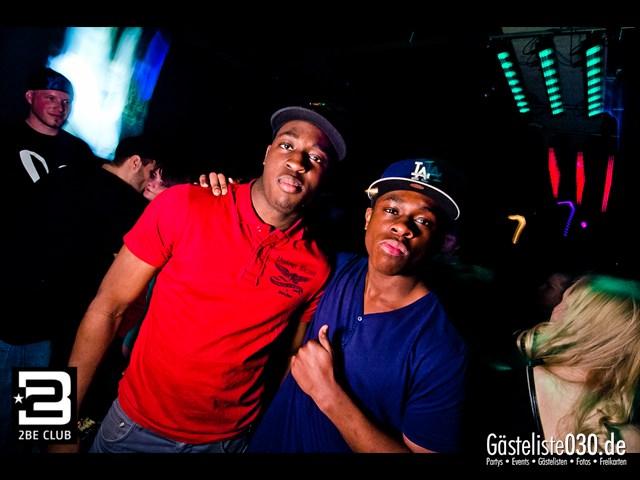 https://www.gaesteliste030.de/Partyfoto #123 2BE Club Berlin vom 28.01.2012