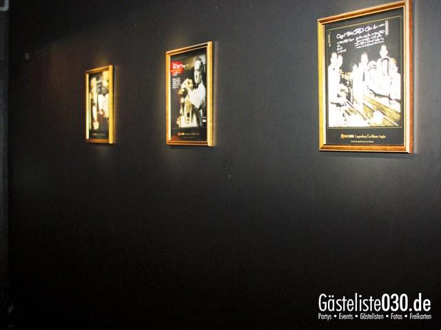 https://www.gaesteliste030.de/Partyfoto #46 Club R8 Berlin vom 31.03.2012