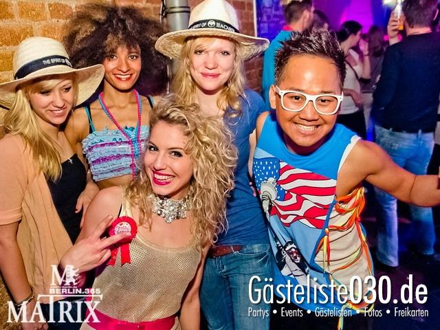 https://www.gaesteliste030.de/Partyfoto #35 Matrix Berlin vom 11.04.2012