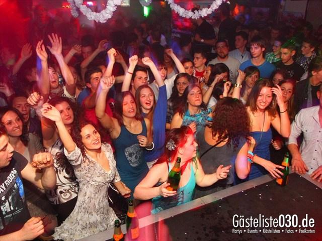 https://www.gaesteliste030.de/Partyfoto #18 Q-Dorf Berlin vom 24.03.2012