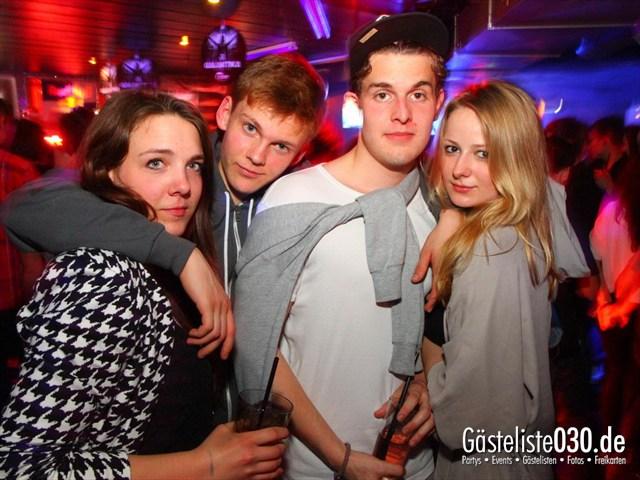 https://www.gaesteliste030.de/Partyfoto #37 Q-Dorf Berlin vom 04.04.2012