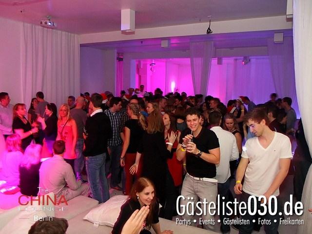 https://www.gaesteliste030.de/Partyfoto #44 China Lounge Berlin vom 09.12.2011