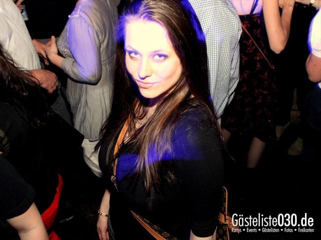 https://www.gaesteliste030.de/Partyfoto #13 Adagio Berlin vom 24.03.2012