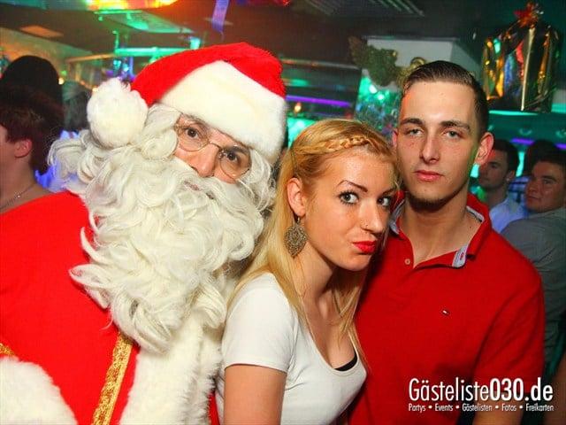 https://www.gaesteliste030.de/Partyfoto #50 Q-Dorf Berlin vom 25.12.2011