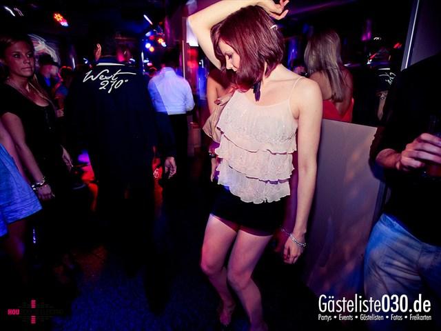 https://www.gaesteliste030.de/Partyfoto #46 40seconds Berlin vom 05.05.2012