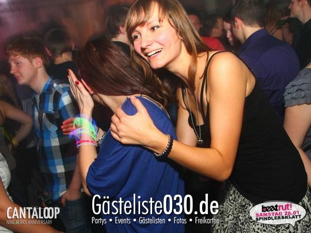 https://www.gaesteliste030.de/Partyfoto #55 Spindler & Klatt Berlin vom 26.12.2011