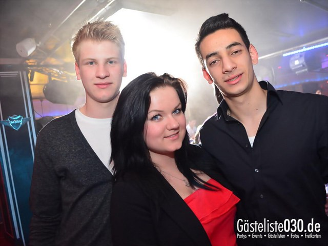 https://www.gaesteliste030.de/Partyfoto #82 Maxxim Berlin vom 26.04.2012