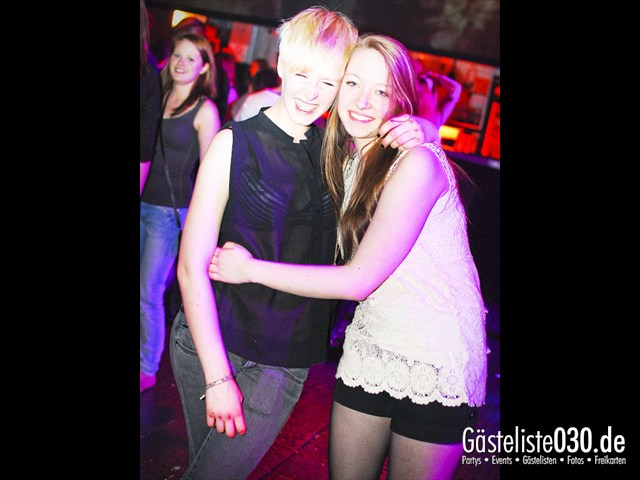 https://www.gaesteliste030.de/Partyfoto #47 Fritzclub Berlin vom 04.04.2012