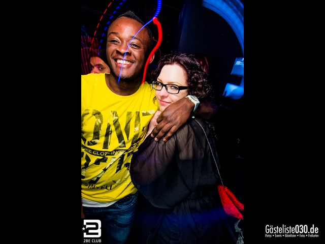 https://www.gaesteliste030.de/Partyfoto #57 2BE Club Berlin vom 31.03.2012