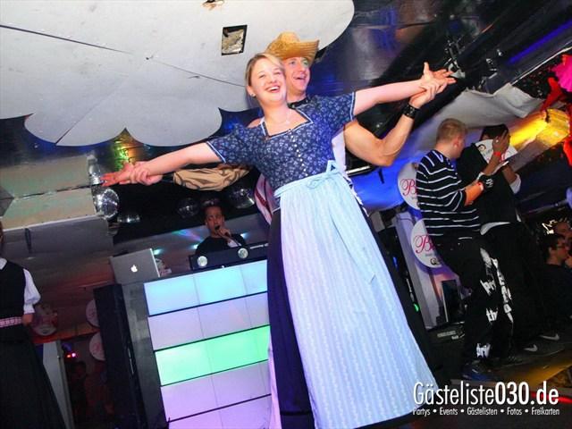 https://www.gaesteliste030.de/Partyfoto #58 Q-Dorf Berlin vom 27.01.2012