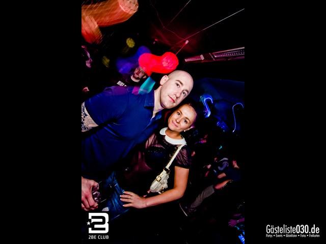 https://www.gaesteliste030.de/Partyfoto #172 2BE Club Berlin vom 25.02.2012