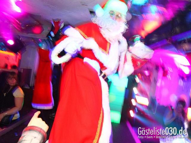 https://www.gaesteliste030.de/Partyfoto #16 Q-Dorf Berlin vom 25.12.2011