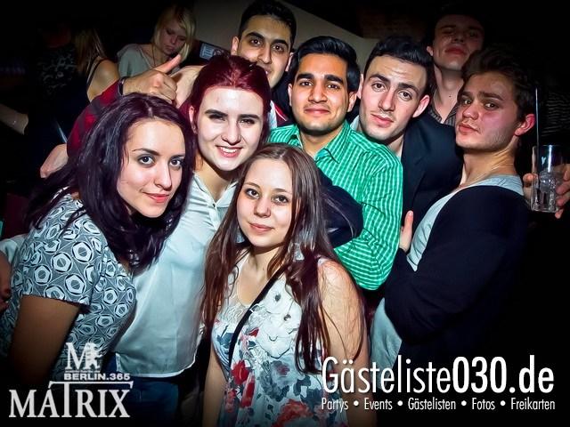 https://www.gaesteliste030.de/Partyfoto #54 Matrix Berlin vom 01.03.2012