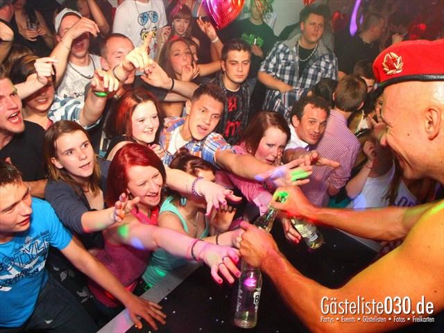 https://www.gaesteliste030.de/Partyfoto #131 Q-Dorf Berlin vom 05.05.2012