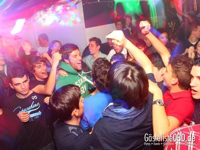 https://www.gaesteliste030.de/Partyfoto #32 Q-Dorf Berlin vom 22.03.2012